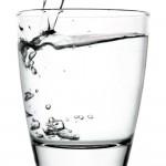 1-2 litres per day