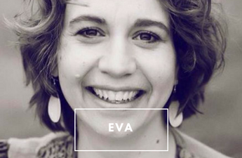 Eva shares with EatLiveLovefood how to avoid burnout