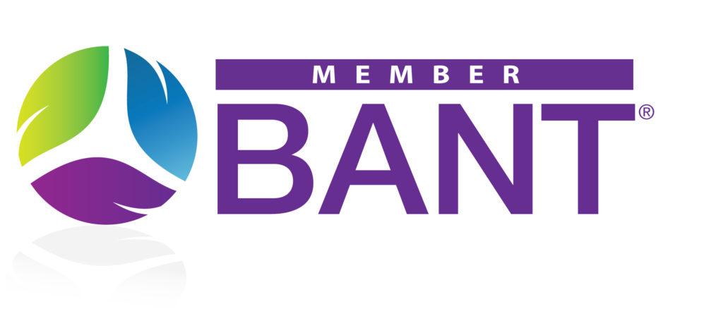 BANT Member